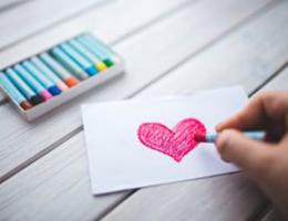 Личный блог в Инстаграм: инструкция по применению