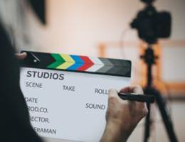 Параметры видео для загрузки в Instagram и Facebook